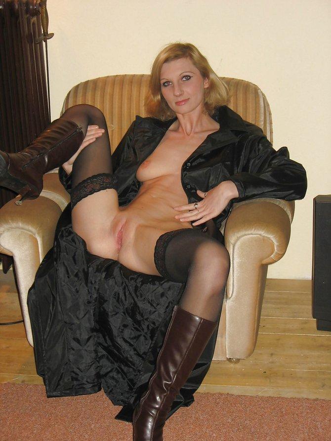 Sex Slave Wife Gangbang