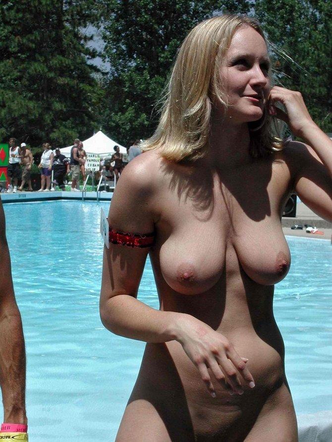 Free movies nude pool parties nude pics