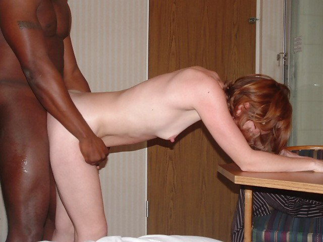 Abused Wife Homemade Amateur