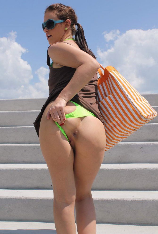 Big Ass Pawg Doggystyle